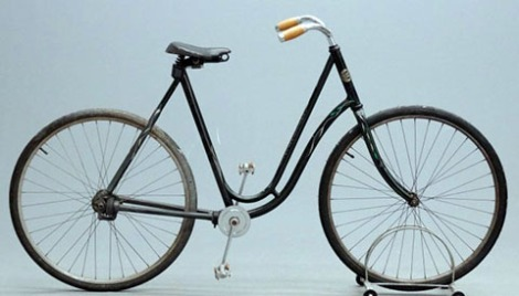 1901-Crescent-Chainless-051