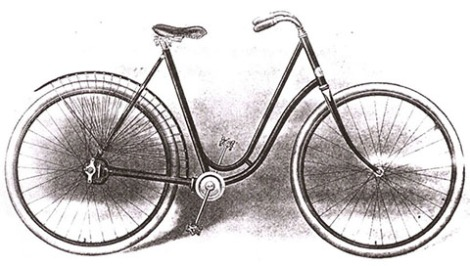 1901-Crescent-Chainless-071