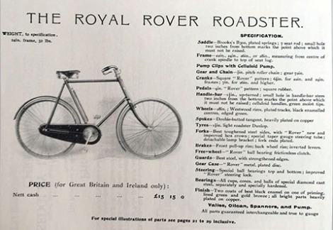 rover-royal-1904